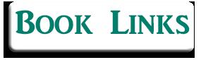 button-booklinks2