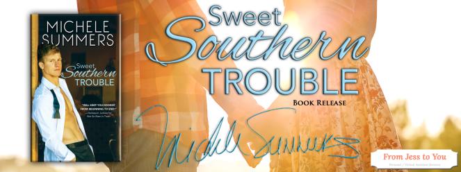 SST Book Release Banner