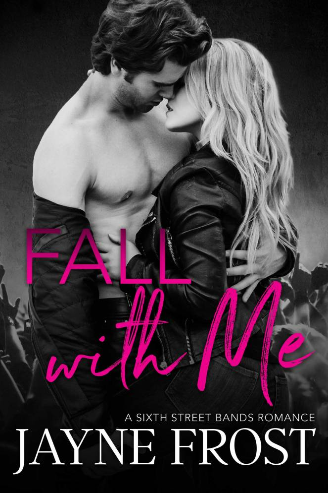 Fall-With-Me-Ebook