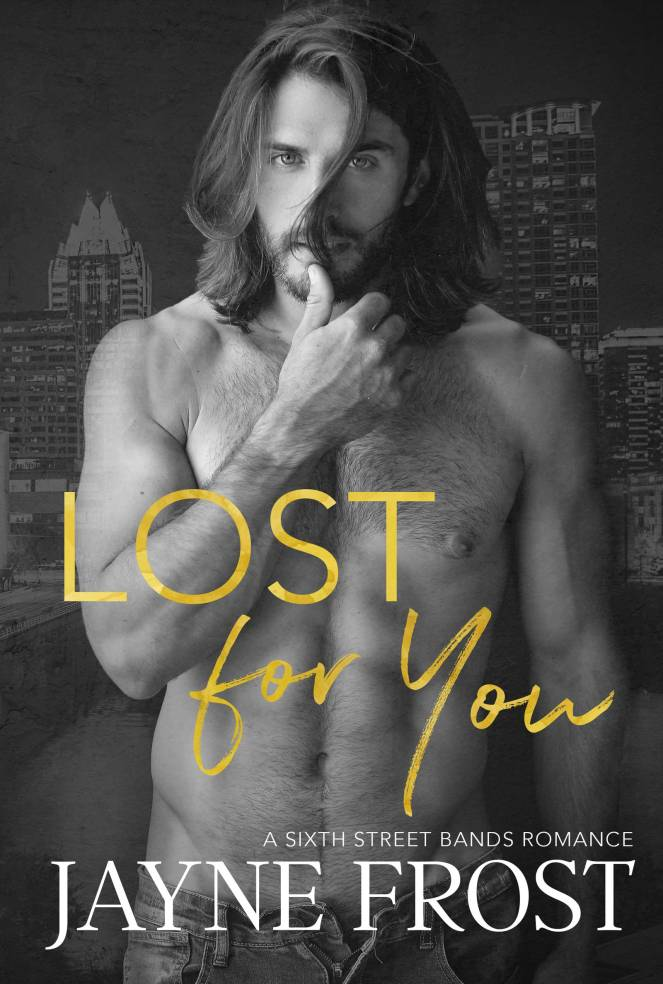 Lost-For-You-Ebook