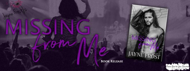 MFM Book Release Banner