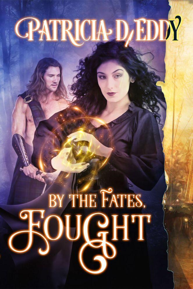 BTF-FoughtHighRes