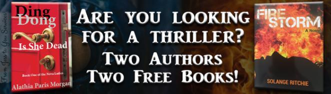 August2018-FreeBooks