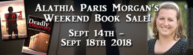 September2018-BookSaleAPM