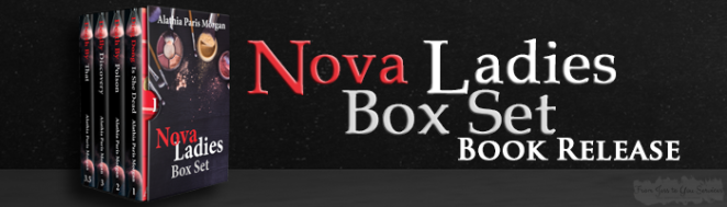 December2018-NovaBoxSetBookRelease