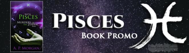 February2019-APM-PiscesBP
