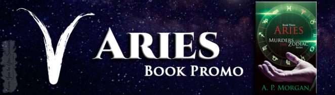 March2019-APM-AriesBP