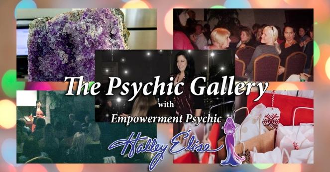 Gallery Event 2019 - Header v2