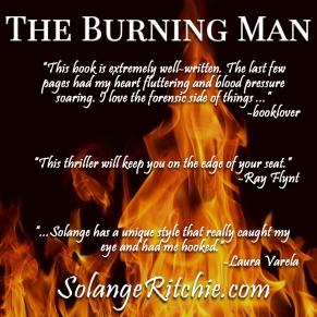 Burning Man - 02