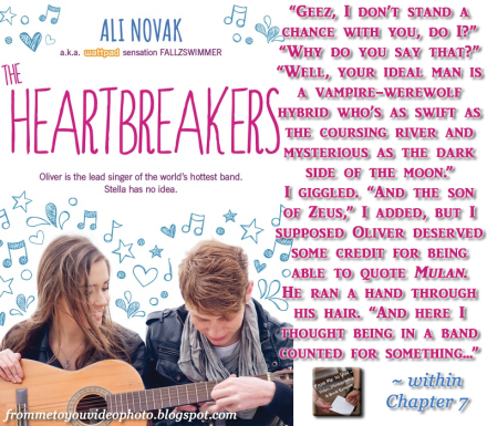 Teaser-2015July-TheHeartbreakers2