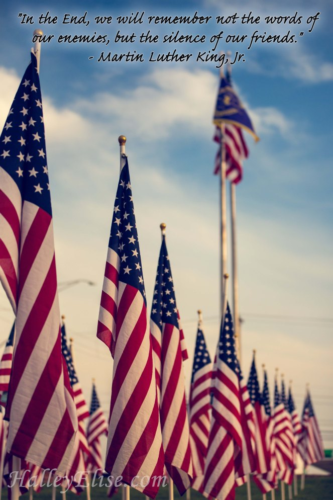 administration-american-flag-blue-sky-1436125